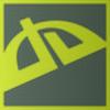 ncux4o4's avatar
