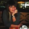 NCworks's avatar