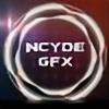 NcydeGFX's avatar