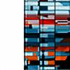 nd02's avatar
