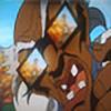 ND0308's avatar