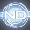 ND1Razor's avatar
