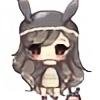 nd6487's avatar