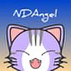 NDAngel's avatar