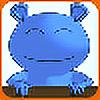 ndbag's avatar
