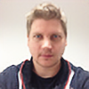 ndcube's avatar