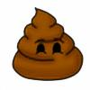 nddragoon's avatar