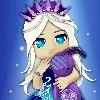 nDelacour's avatar