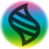 NdelGenesis's avatar