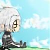 ndh707's avatar