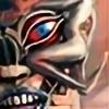 ndhill's avatar