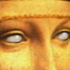 NDHutchison's avatar