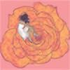 ndidesigne's avatar