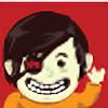 ndikol's avatar