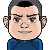 ndiolo's avatar