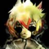 NDJ4's avatar