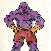 Ndjate's avatar