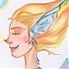 NDLevett's avatar
