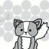 ndmartttt's avatar