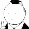 Ndog64's avatar