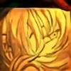 ndogsnake's avatar
