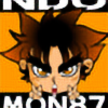 NDomon87's avatar