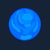NDPS's avatar