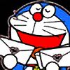 ndreamon's avatar