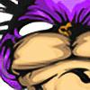 ndrewblack's avatar