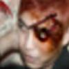 ndrue182's avatar