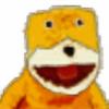 Ndruu's avatar
