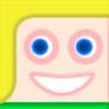 ndrwdmr's avatar