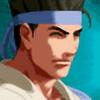 NDS-Silva's avatar