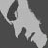 NDsagat's avatar