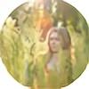 NDSonne's avatar