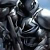 NDStark's avatar