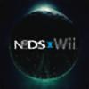NDSxWii's avatar