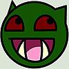 NDT2000's avatar