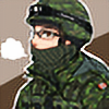 NDTwoFives's avatar