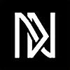 nduenas's avatar
