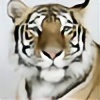 Nduri's avatar