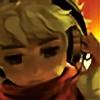 nduryea's avatar
