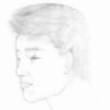 ndutblogger's avatar