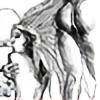 Ndzanga's avatar
