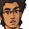 Ndzhang's avatar