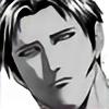 NE-body's avatar