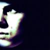 Ne-Dali's avatar