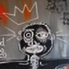 Ne-hilum's avatar