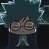 Ne-iro's avatar