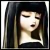 Ne-Phil-Im's avatar
